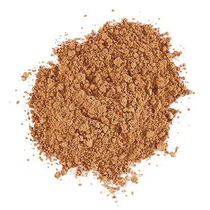 Maquillaje Base Mineral Lily Lolo, 10 g
